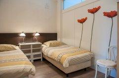 appartement_zonneduin_6.jpg
