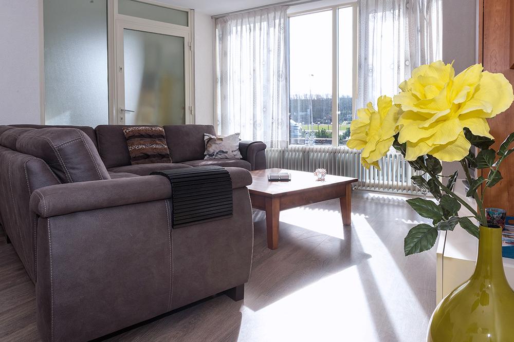 appartement_zonneduin_8.jpg