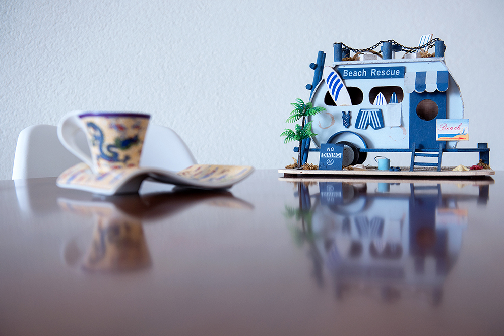 appartement_zonneduin_9.jpg